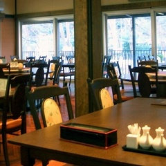 【平日限定】当館中華レストラン「松林」の本格中華★ファミリー・グループでお座敷★