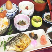 【QUOカード3000円付】ビジネス利用に最適♪出張応援プラン!<朝食付>