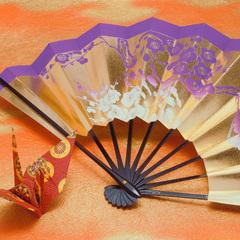 さき楽7【年末年始限定!】年越し&新年を温泉で♪夕食はお部屋でのんびりプラン