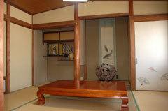 Sushi Ryokan Tsuneten