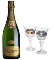 【少し贅沢に記念日プラン】ワイン&飛騨牛サーロイン200gで祝う1泊2食プラン