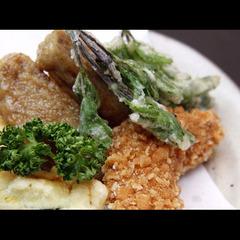 【お手頃価格】新鮮★うまい★旬の地魚姿造り海鮮料理≪1泊2食付≫【現金特価】