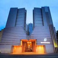 【東京都民・限定】20%OFF・CORE's New Style Buffet朝食付き(特典あり)