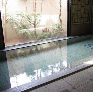 【バイキング朝食無料!】スタンダード宿泊プラン(大浴場完備・駐車場無料・Wifi完備
