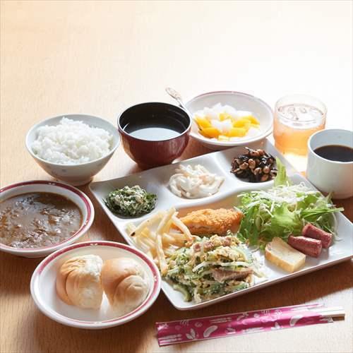 【WEB限定】WEB予約でお得!沖縄の自然と癒しの時間を満喫♪北部観光の拠点に(朝食)