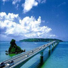 【連泊割】3泊以上でお得に☆沖縄北部の観光・ビジネスに☆(朝食付)