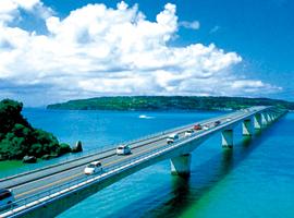 【朝食付き】沖縄北部の観光に・ビジネスに☆スタンダードプラン
