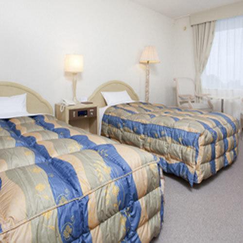 Атами - Ito Onsen Southern Cross Resort