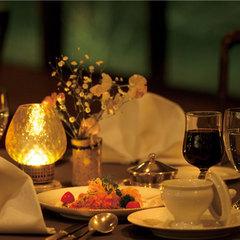 【さき楽】【一泊二食付】伊豆の幸を堪能!サザンクロススタンダードプラン◆ちょっと気取った和会席◆