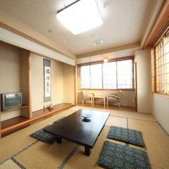 【お部屋おまかせ】和室10畳または12畳をご用意