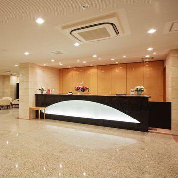 サンホテル奈良 関連画像 1枚目 楽天トラベル提供