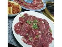 【食事券3000円付き】 夕食で姫路を満喫 1泊2食付プラン