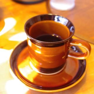 【チェックイン18時以降】朝食は旅館deプラン◇天然掛け流し温泉♪【山陰海岸ジオパーク】