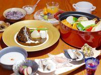 ☆渓流釣り体験プラン☆ 釣った魚は姿を変えてディナーで登場♪(道具などもこちらで全てご用意します)