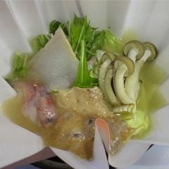 【早期割】通常プランより1000円OFF♪お食事クチコミ4.5星★旬の日本海の幸三昧プラン【さき楽】