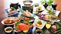 ◆地産地消「三河うまいもん食べつくし」プラン