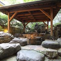 【楽天トラベル限定】 7大特典付 基本宿泊プラン
