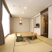 4人部屋/和室(風呂なし)