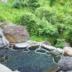 【お部屋食確約】ひとり旅・ファミリー歓迎☆田舎料理と源泉かけ流し100%天然温泉を堪能♪現金特価