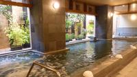 【CROOM SUMMER!】 博多駅近くの天然温泉があるホテル 素泊り