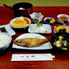 【期間限定】冬の味覚「ブリしゃぶ」or「海鮮鍋」カニ一杯付き♪