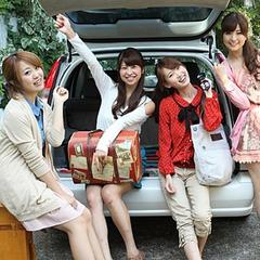 【女性グループ4名以上限定】 みんなでワイワイ女子会プラン♪
