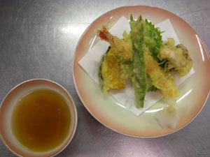 【地元の食材】を生かした『ふじや』満喫スタンダードプラン <ふくしまプライド。>