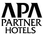 鶴崎で唯一、アパポイントが貯まる♪アパパートナーホテルズ参画キャンペーン!ポイントプラン【喫煙】