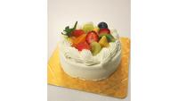 【記念日プラン】特典:夕食後ケーキをお部屋にお届け&ワンドリンクサービス♪大切な方へサプライズ!