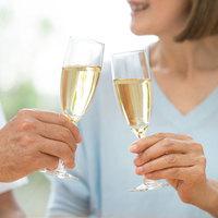 【記念日】夕食後お部屋にお届け♪ケーキ&ワインde大切な方へとっておきのサプライズを!