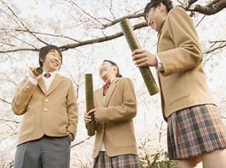◆学割◆みんなでわいわい!なす旅応援☆学生旅行応援プラン♪期間限定!