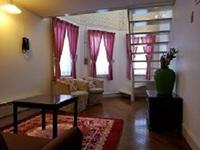 ◆1階2階を独占!優雅にメゾネットプチスイートルーム♪洋室