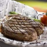 【但馬牛ステーキ vs 鯛しゃぶ!】旨い×美味いを存分に楽しめる酒鮮の宿の新定番!