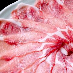 選べる夕食★6種の鍋からお好みをチョイス!【冬期プラン 】