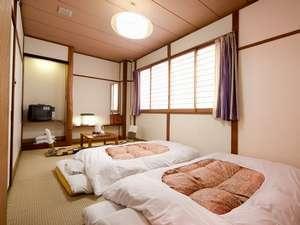 ◆和室◆7.5〜8畳「現金特価」