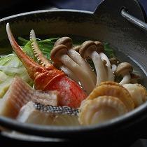 箱根温泉でリラクゼーション☆マッサージ付プラン