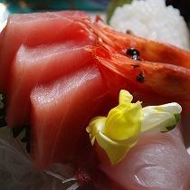 箱根の名湯&四季の味を堪能♪お部屋食プラン