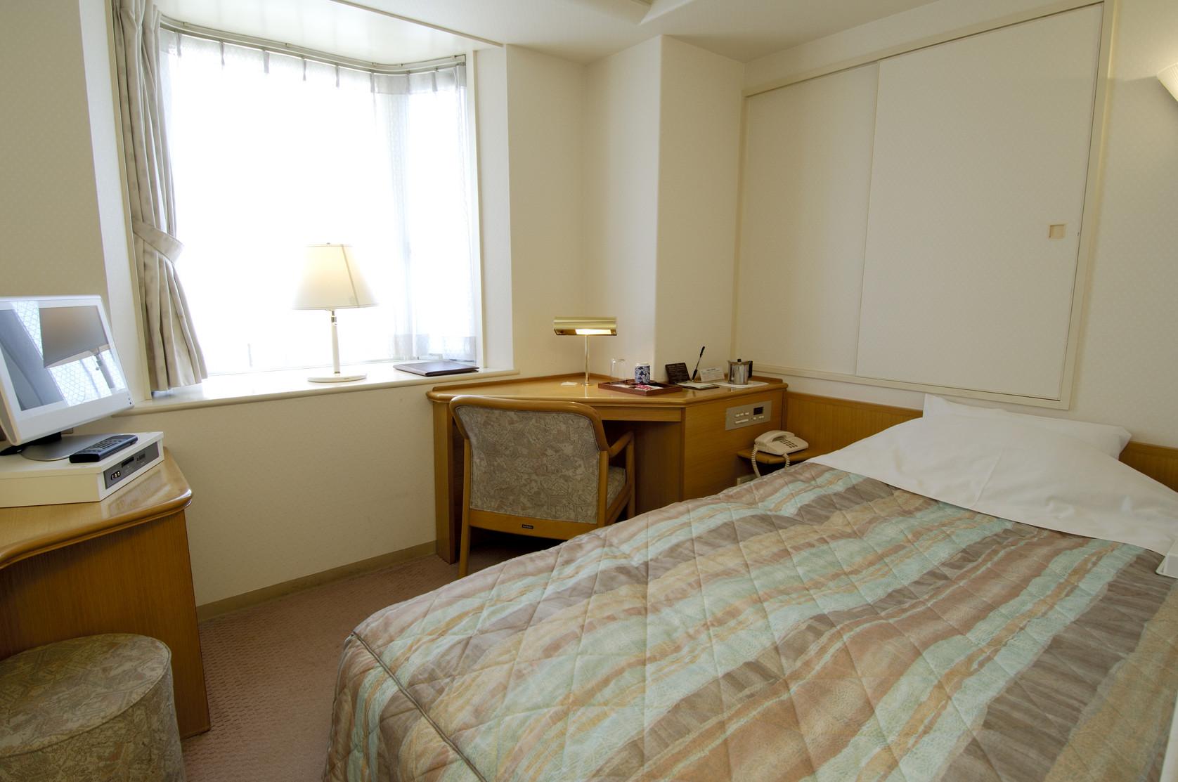 Hotel Heimat Hotel Heimat