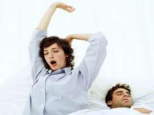 【☆カップルプラン☆シンプルステイ】♪お子様添い寝OK♪【全客室リニューアル完了】