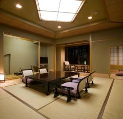 ◆和室特別室(12畳)◆
