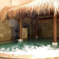 ◆日頃の疲れを癒しましょう・・のんびりゆったり癒しの天然温泉付プラン◆