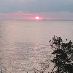 【素泊まり】ゆったりのんびり♪目の前に広がる玄界灘の景色に癒される