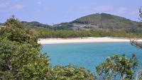 【スタンダード2食付】壱岐の島ごはんに舌鼓♪海のそばでのんびりと寛ぐ