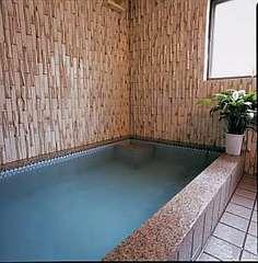 【 冬★得 】 カニの本場で、満喫♪ 『 リーズナブル☆カニコース 』 ≪ お風呂は★貸切りで♪ ≫