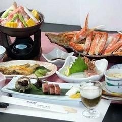 【 オリエンテーリング(フォレスト) 】 期間5/24〜29限定 一泊2食プラン