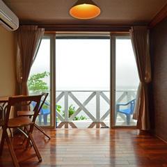 みやこぐさ◆和室10畳+洋室8.8平米(バストイレ・テラス)