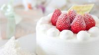 【記念日・誕生日に♪】選べる特典付き☆お祝いプラン☆≪8名様以上で個室宴会場確約≫