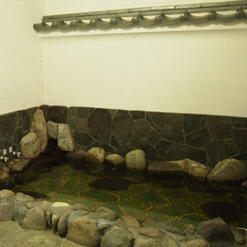 旅館 芳和荘 image