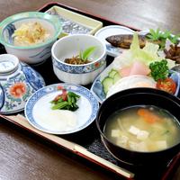【広島県民限定】なくなり次第終了!■2食付き■地の物がたっぷり味わえてボリュームも◎♪