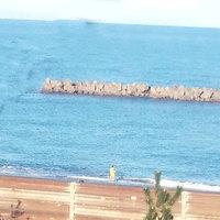 【朝食のみ】お仕事や観光帰りの遅い到着に!静かな波の音と温泉でリラックス